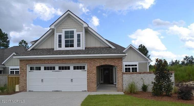 1339  Edenhouse Court Leland, NC 28451
