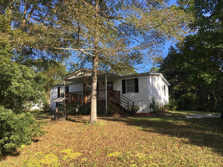 3153  Shell Point Road Shallotte, NC 28470
