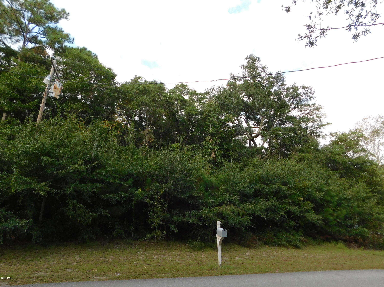 138 Mimosa Boulevard, Pine Knoll Shores, NC, 28512 | MLS #100086117