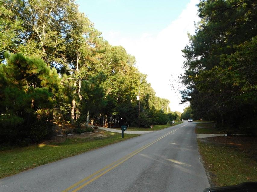 156 Mimosa Boulevard, Pine Knoll Shores, NC, 28512 | MLS #100086118