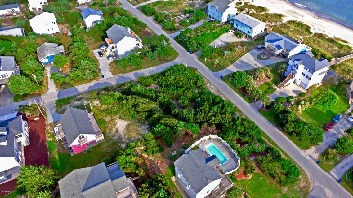 101 Melaine Street, Emerald Isle, NC, 28594 | MLS #11403886