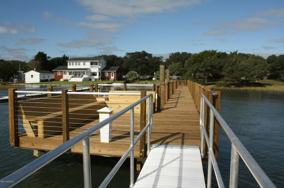 141 Whimbrel Way, Beaufort, NC, 28516 | MLS #100068664
