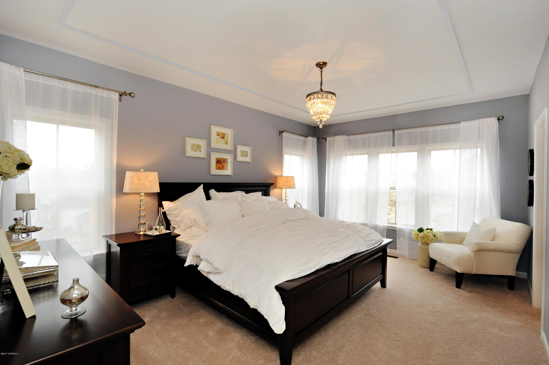 209 Shearwater Lane, Beaufort, NC, 28516 | MLS #100068121
