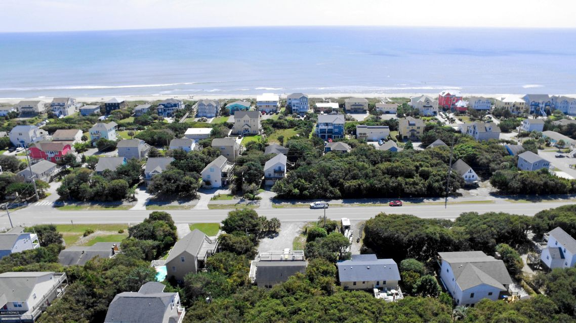 5709 Landing Court, Emerald Isle, NC, 28584 | MLS #11505504