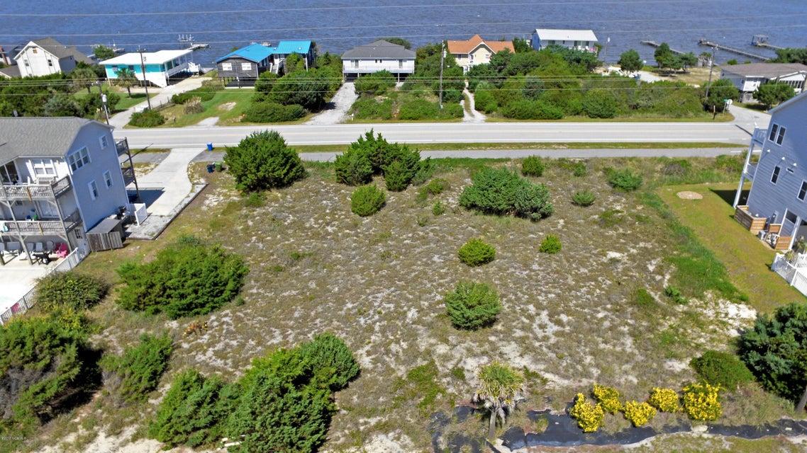 1903 Emerald Drive, Emerald Isle, NC, 28594 | MLS #100007909