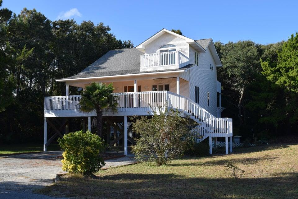 301  25TH Place Oak Island, NC 28465