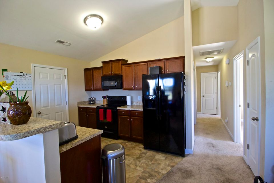620 Parsley Drive, Hubert, NC, 28539   MLS #100087058