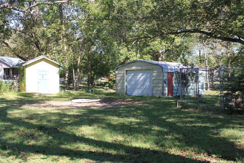 2293 Mill Creek Road, Newport, NC, 28570 | MLS #100087018