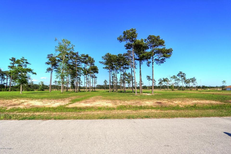 416 Madewood Lane, Newport, NC, 28570 | MLS #100087808