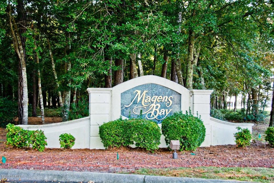 111 Magens Court, Cedar Point, NC, 28584 | MLS #100087406