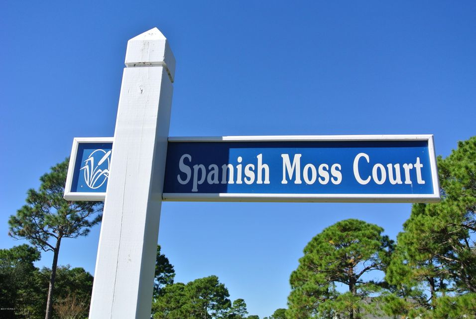 4391 Spanish Moss Court SE