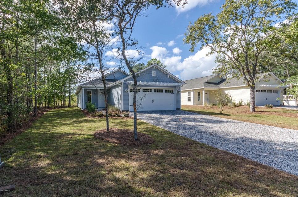 151 NE 1ST Street Oak Island, NC 28465