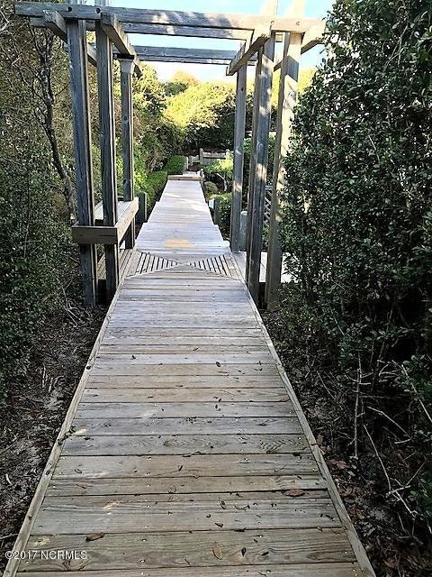 301 Salter Path Road #70, Pine Knoll Shores, NC, 28512 | MLS #100088207