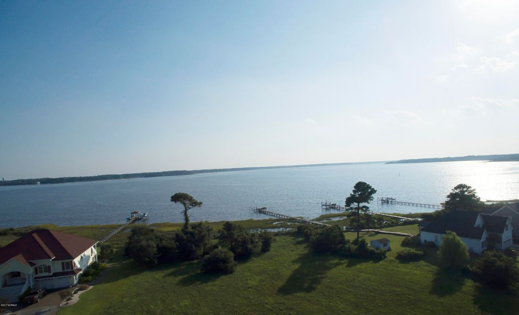 2862 Mill Creek Road, Newport, NC, 28570 | MLS #100087919