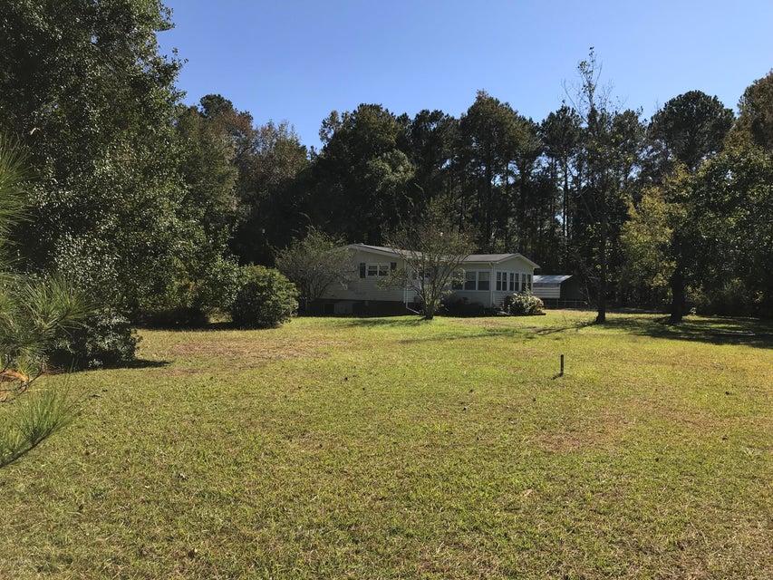203 Meadow Lane, Hubert, NC, 28539 | MLS #100088015