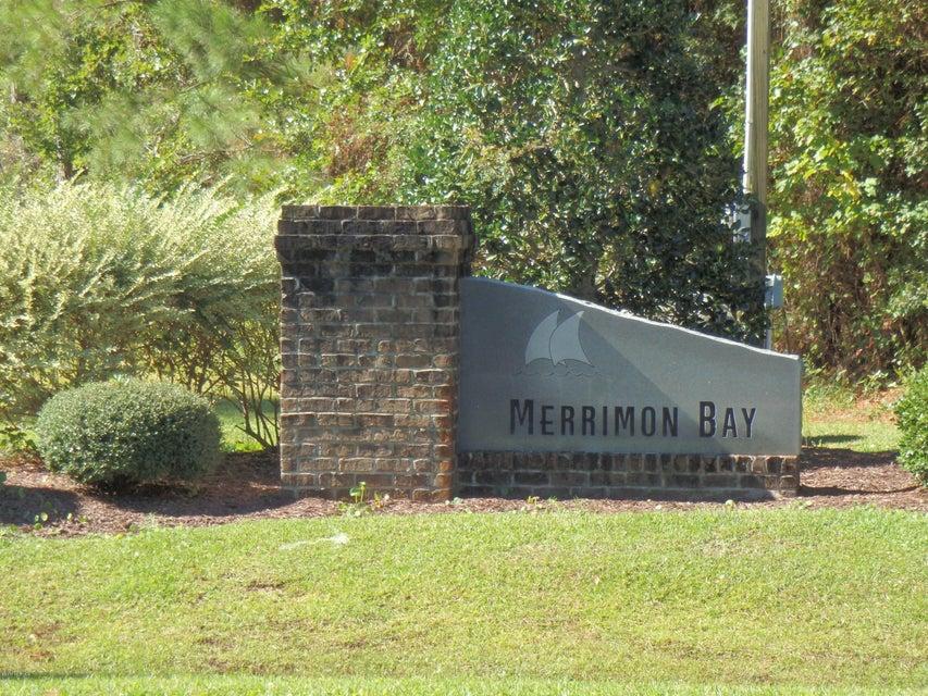 257 Garbacon Drive, Beaufort, NC, 28516 | MLS #100088046