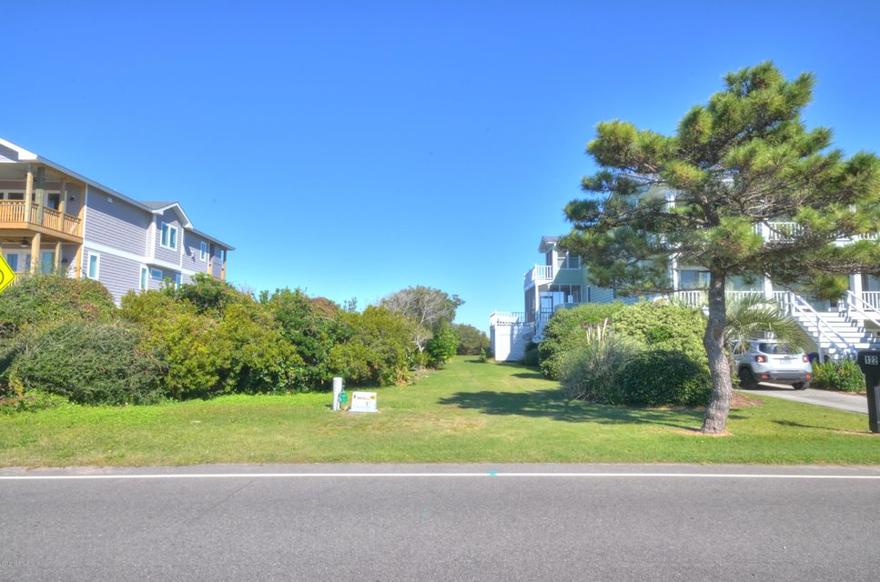 124  Caswell Beach Road Oak Island, NC 28465