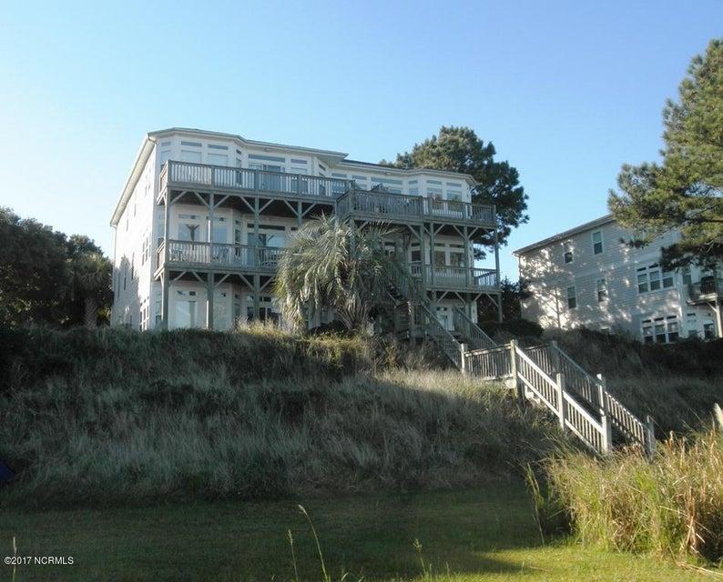 8630 Sound Drive #A2, Emerald Isle, NC, 28594 | MLS #100088321