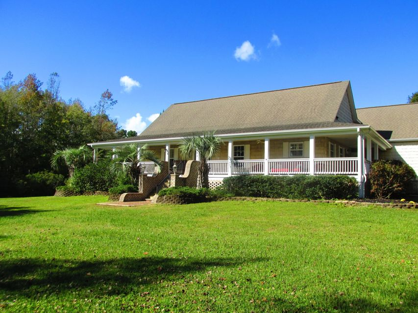 CB Sloane Realty - MLS Number: 100088441