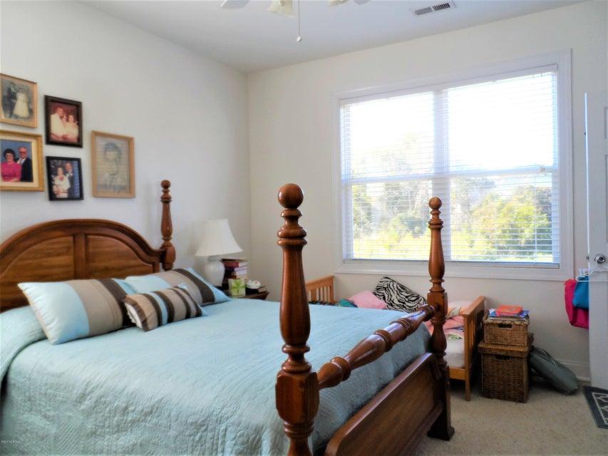 211 Pelican Harbor Road, Beaufort, NC, 28516 | MLS #100082142