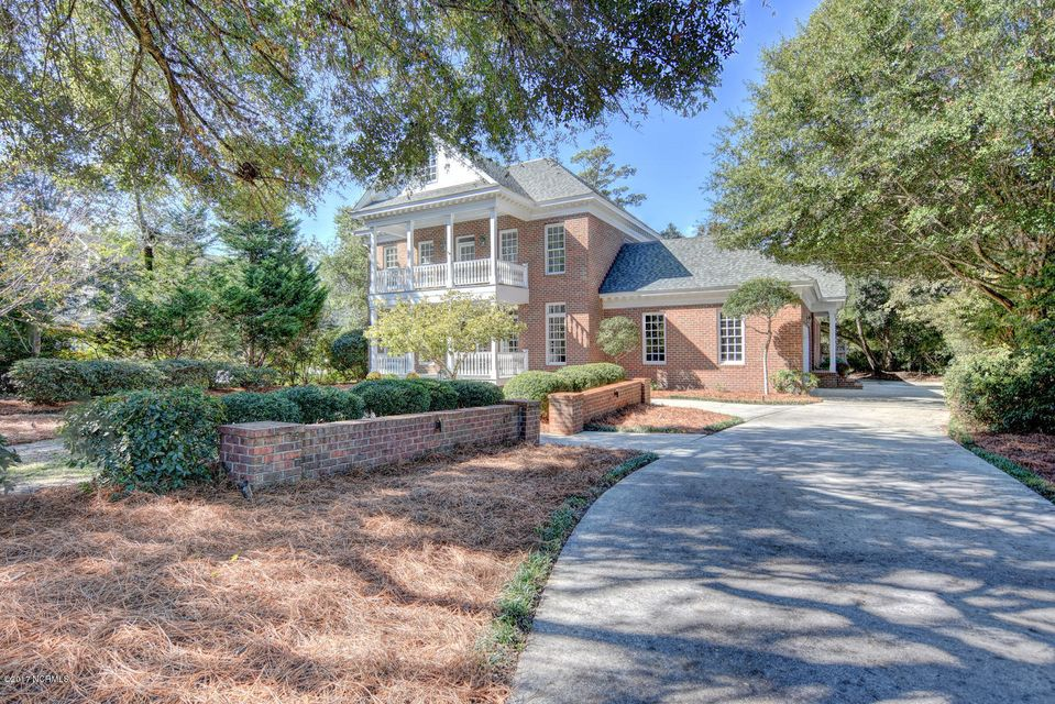 808  Wood Cove Road Wilmington, NC 28409