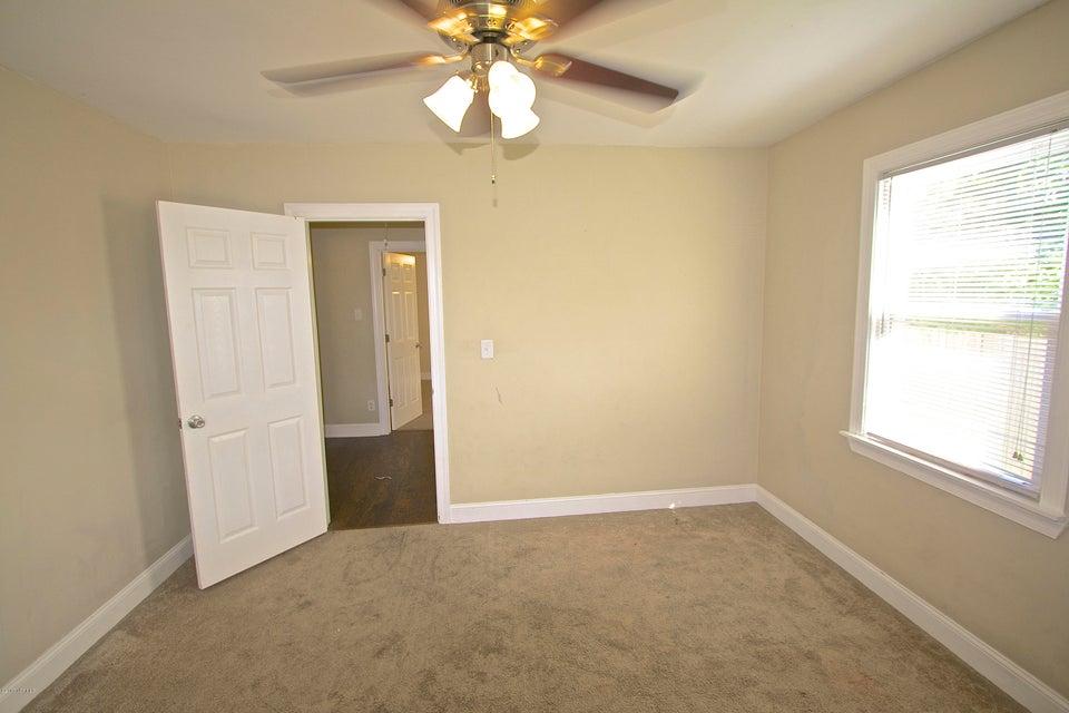 400 Warlick Street, Jacksonville, NC, 28540 | MLS #100088680