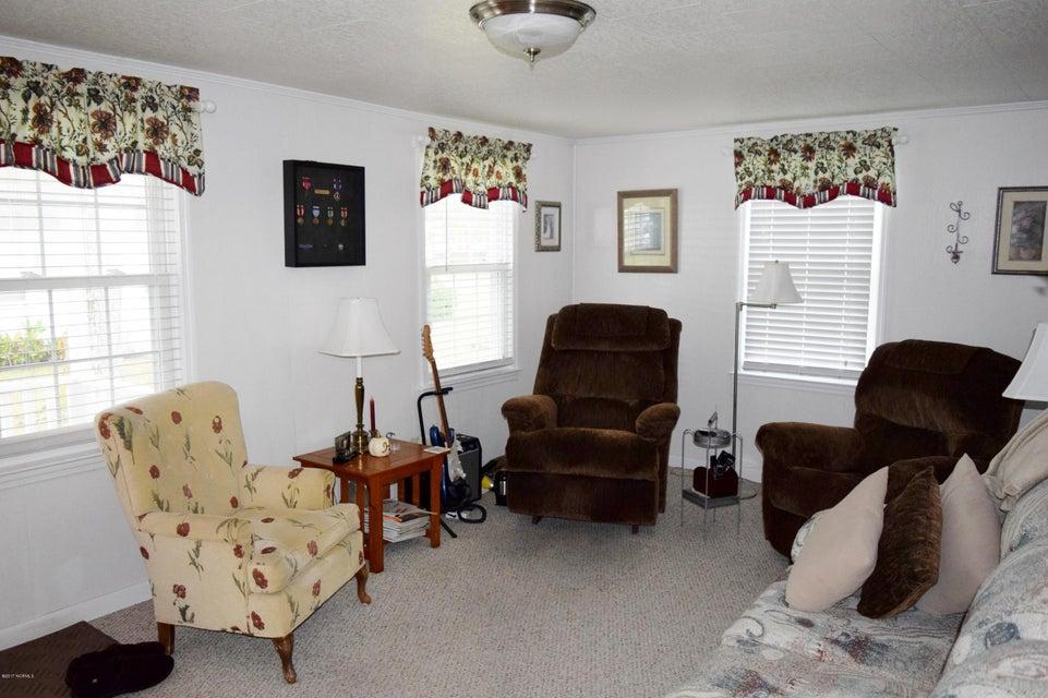 1595 River Road, Beaufort, NC, 28516 | MLS #100089360