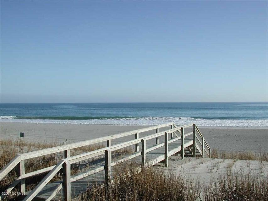 1903 Ocean Drive, Emerald Isle, NC, 28594 | MLS #100089413