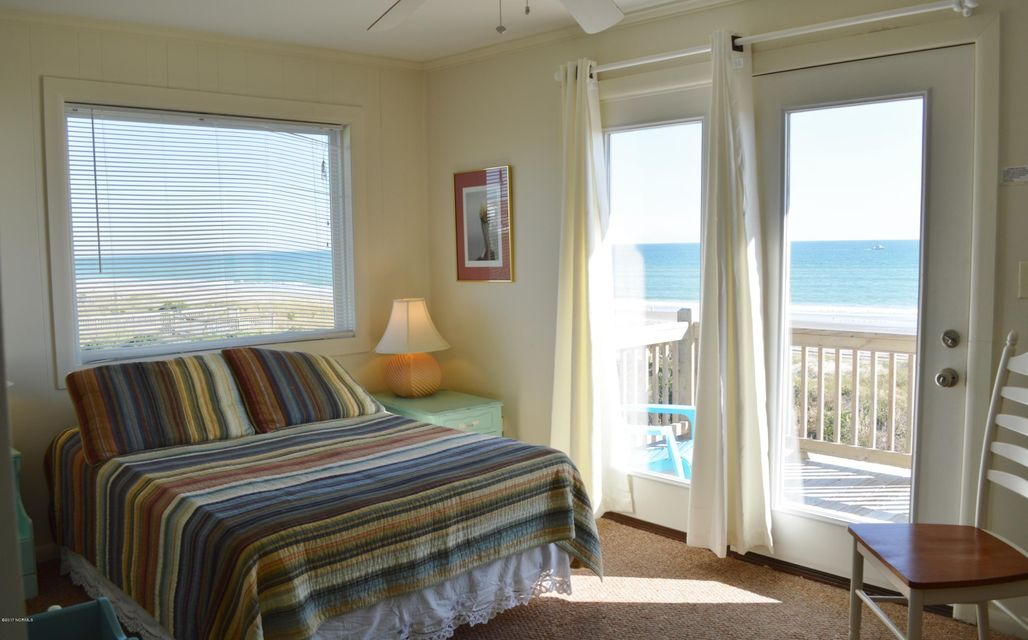 4209 Ocean Drive #E&W, Emerald Isle, NC, 28594 | MLS #100089577