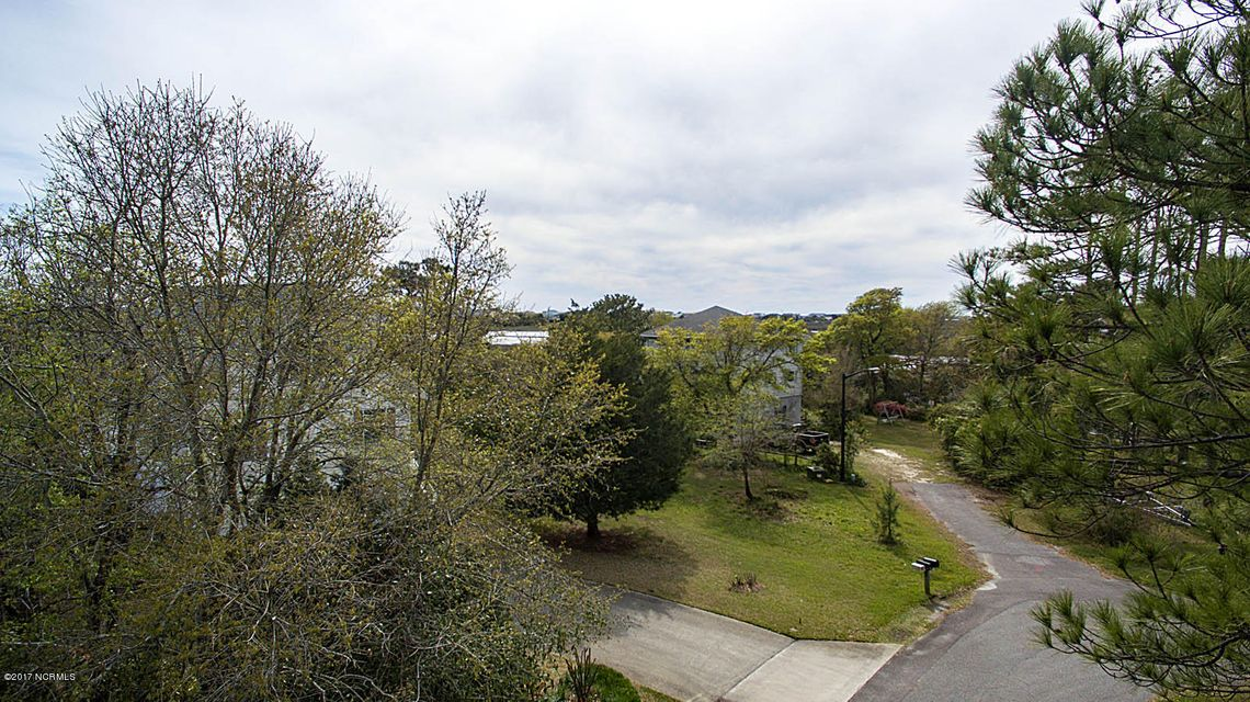 SW 15TH Street Oak Island, NC 28465