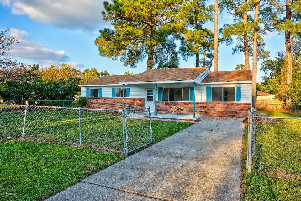 503 Dale Court, Jacksonville, NC, 28540 | MLS #100089674