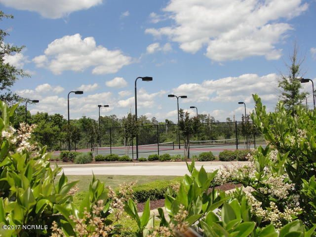 109 Greenhill Place, Newport, NC, 28570 | MLS #100089689