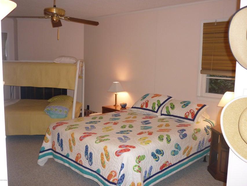 125 Deer Horn Drive, Emerald Isle, NC, 28594 | MLS #100089876
