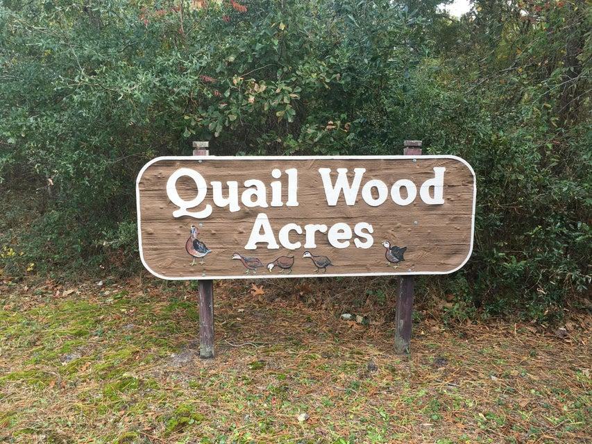 218 Quailwood Court, Cape Carteret, NC, 28584 | MLS #100089934