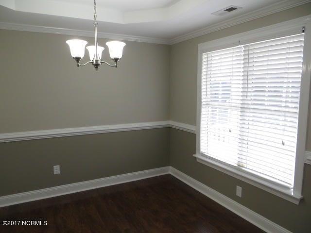 232 Yearling Loop, Jacksonville, NC, 28540 | MLS #100090056