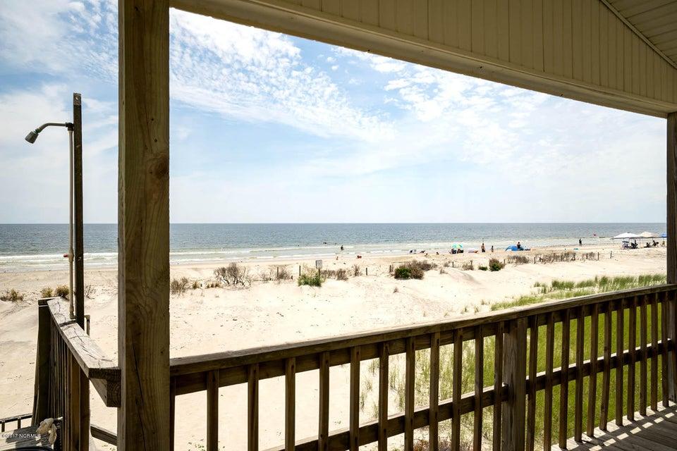 3509 E Beach Drive Oak Island, NC 28465