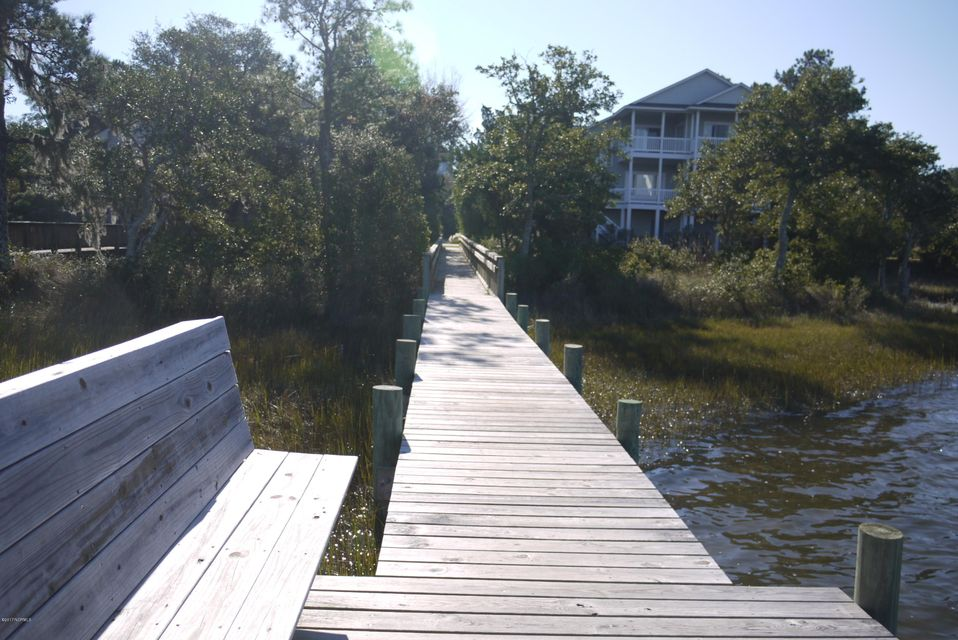 324 Cape Lookout Loop, Emerald Isle, NC, 28594 | MLS #100090307