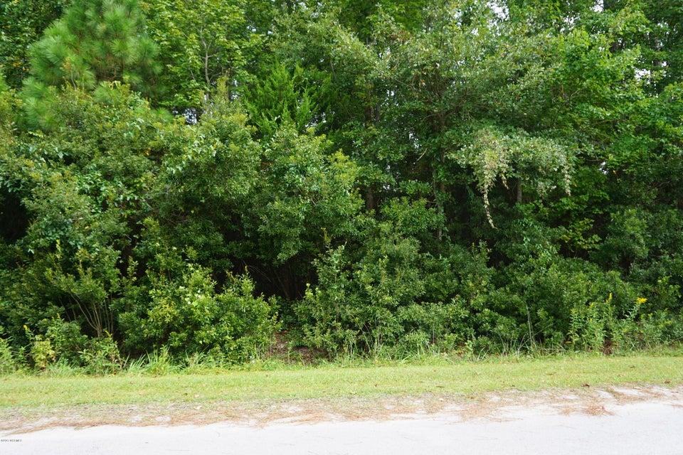116 Quail Trail, Hubert, NC, 28539 | MLS #100090243