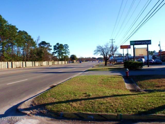 211 Western Boulevard #H, Jacksonville, NC, 28546 | MLS #100090445