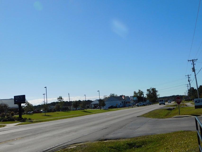 000 Live Oak Street/Hwy 70 , Beaufort, NC, 28516   MLS #100090547