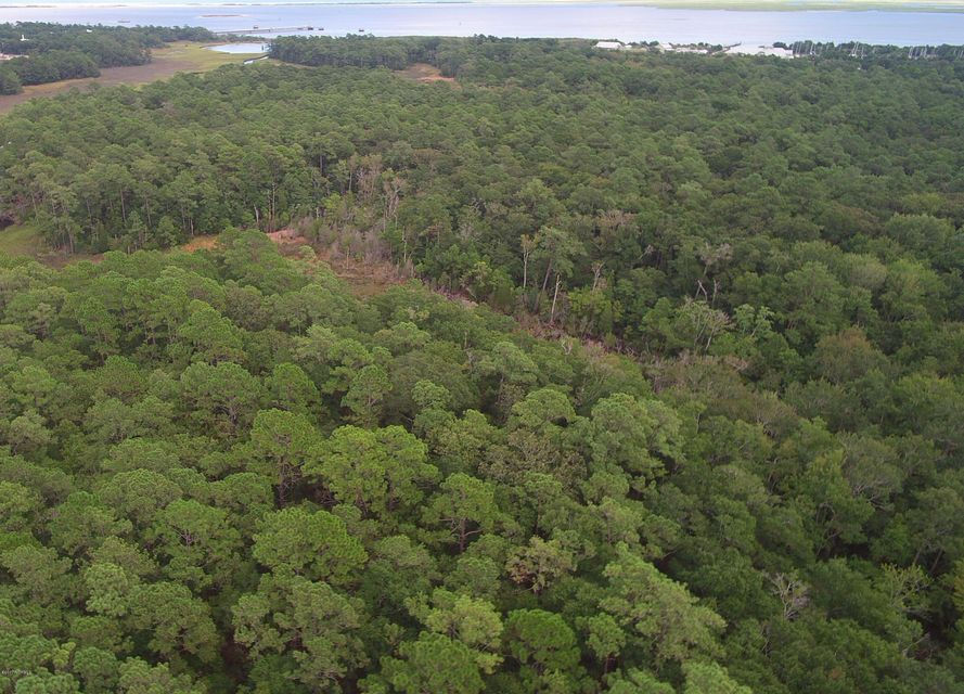 Property for sale at 00 Ferry Road, Southport,  NC 28461