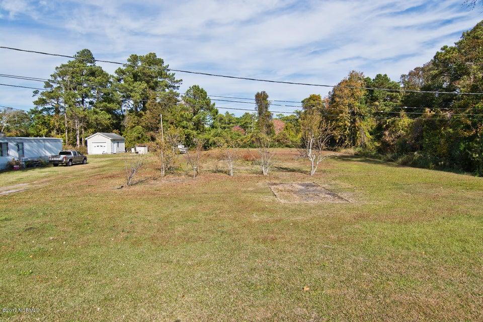 422 Broad Creek Loop Road, Newport, NC, 28570 | MLS #100090755
