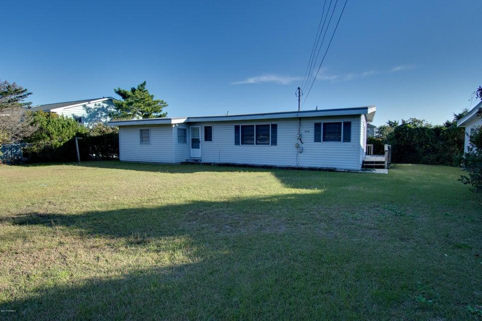 5210 Ocean Drive, Emerald Isle, NC, 28594 | MLS #100090702