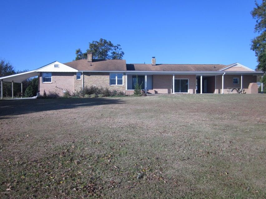231 Great Neck Hill, Hubert, NC, 28539   MLS #100090792