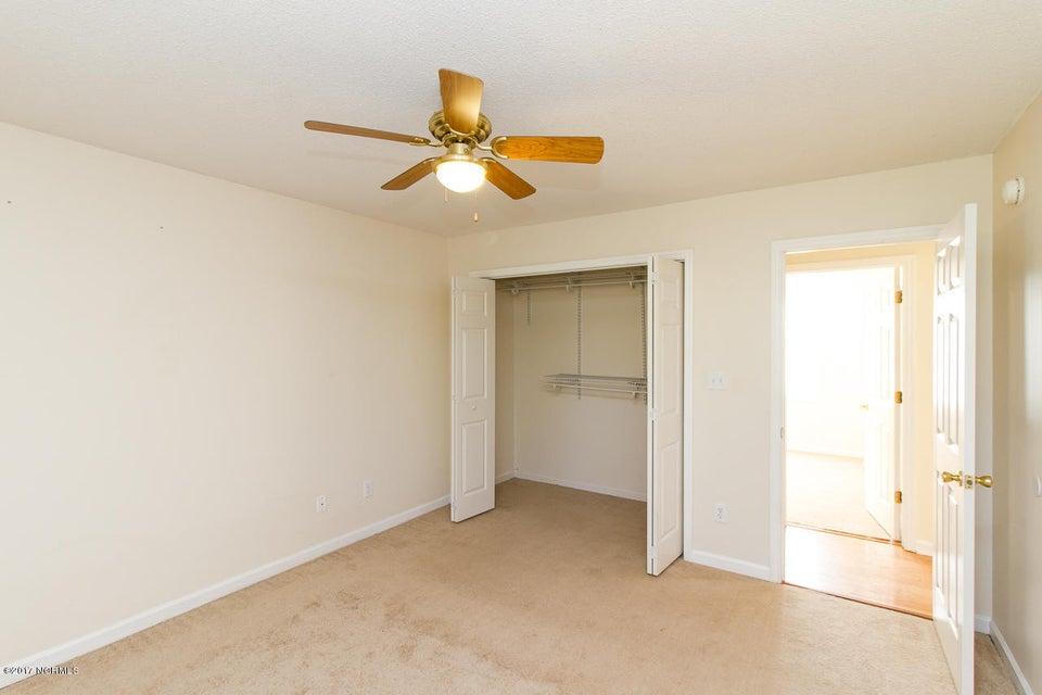 123 Foxlair Drive, Hubert, NC, 28539 | MLS #100090856