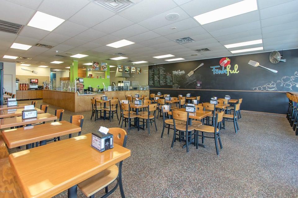 1130 Western Boulevard, Jacksonville, NC, 28546 | MLS #100091226