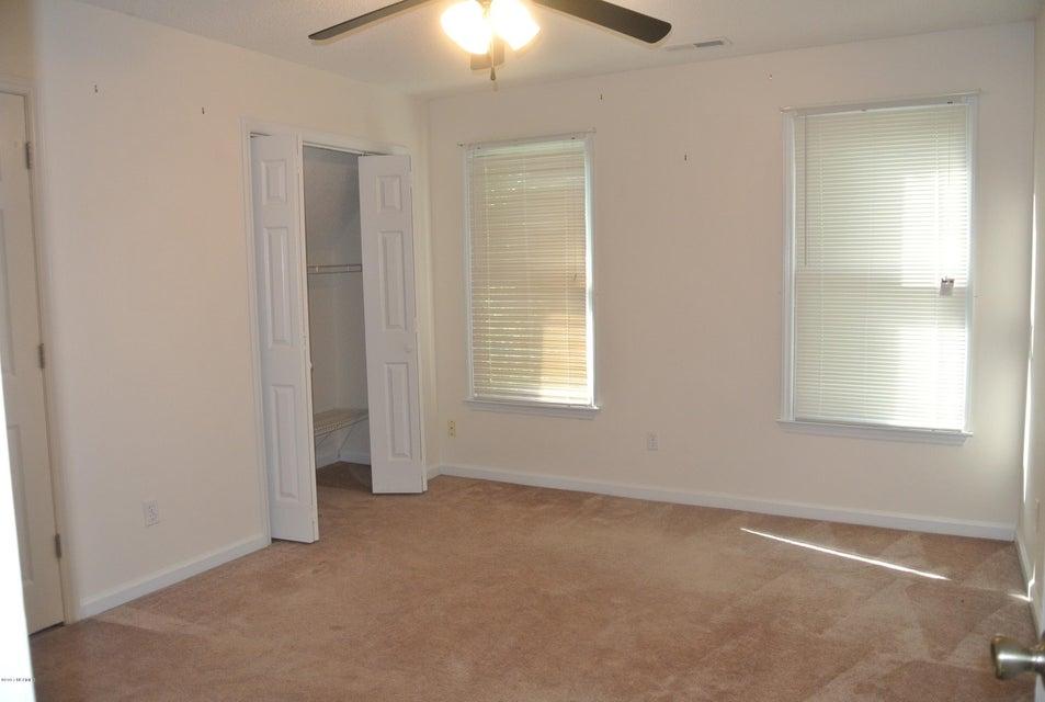 106 Redhead Court, Jacksonville, NC, 28540   MLS #100091943
