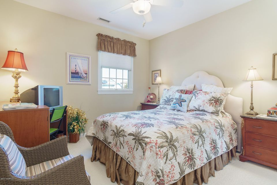 102 Tammy Paige Court, Cedar Point, NC, 28584   MLS #100091003