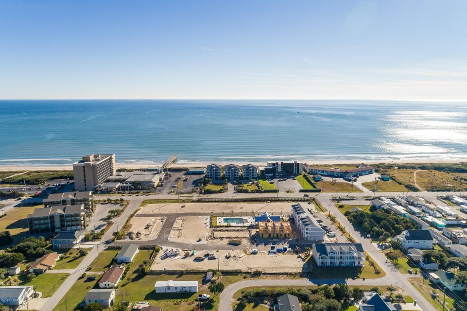 2800 Fort Macon Road #43, Atlantic Beach, NC, 28512 | MLS #100089986