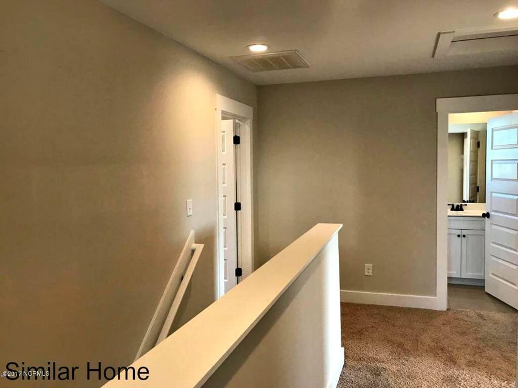 305 Holbrook Lane, Hubert, NC, 28539 | MLS #100091690